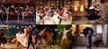 Incredible Dance Sequences - classic-movies fan art