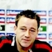 JT - john-terry icon
