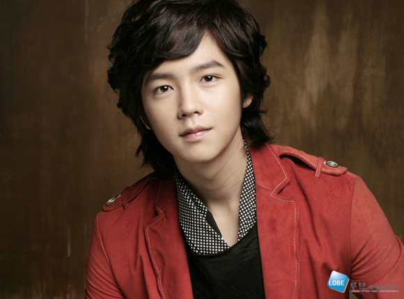 Geun-seok Jang - Picture Colection