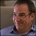Jason Gideon icons