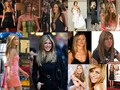 Jennifer style - jennifer-aniston wallpaper