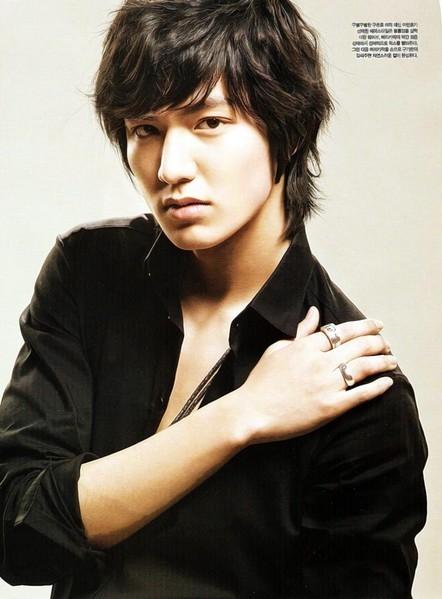 �������� �������� ������� Lee-Min-Ho-lee-min-ho-6163255-442-599.jpg