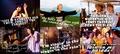 Legendary Songs - classic-movies fan art