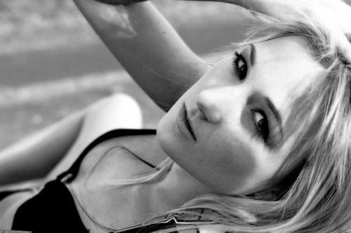 Liana Werner-Gray
