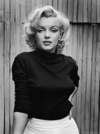 Marilyn Monroe Classic Movies Photo 6188903 Fanpop
