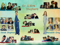 Merder - dr-derek-shepherd wallpaper