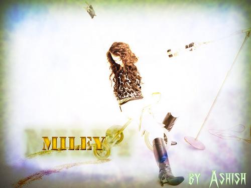 Miley n Emily