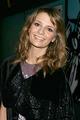 Mischa on TRL - Nov 4, 2004