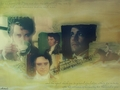 Mr. Fitzwilliam Darcy - pride-and-prejudice-1995 wallpaper