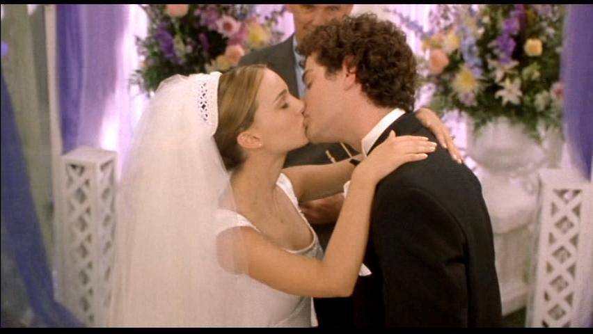 Natalie Portman Engaged Amp Had A Baby Boy