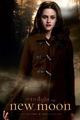 New Moon Poster: Bella - twilight-series photo