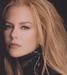 Nicole ikon