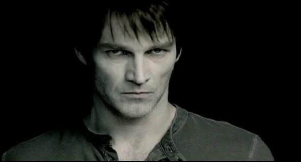 BILL COMPTON...I Wanna Do Bad Things With You! Oh-Bill-bill-compton-6156575-591-319