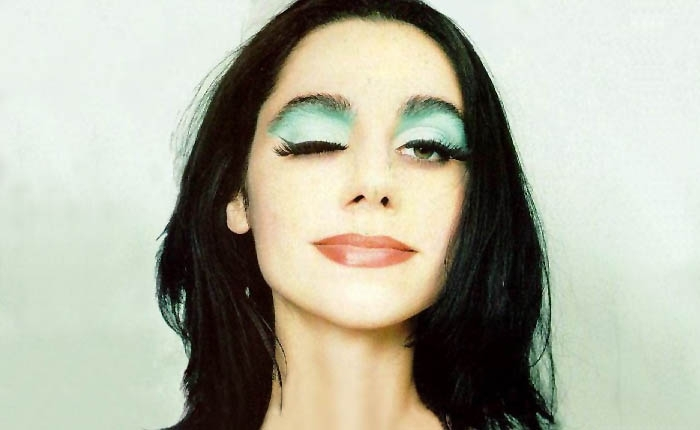 Pj Harvey Net Worth