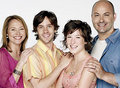 Kennedy/Kinski Family - Neighbours Photo (6184540) - Fanpop