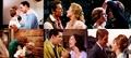 Perfect Romances - classic-movies fan art