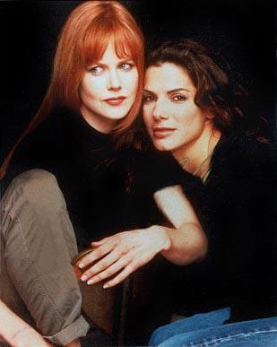 Practical Magic wallpaper probably with a portrait titled Practical Magic