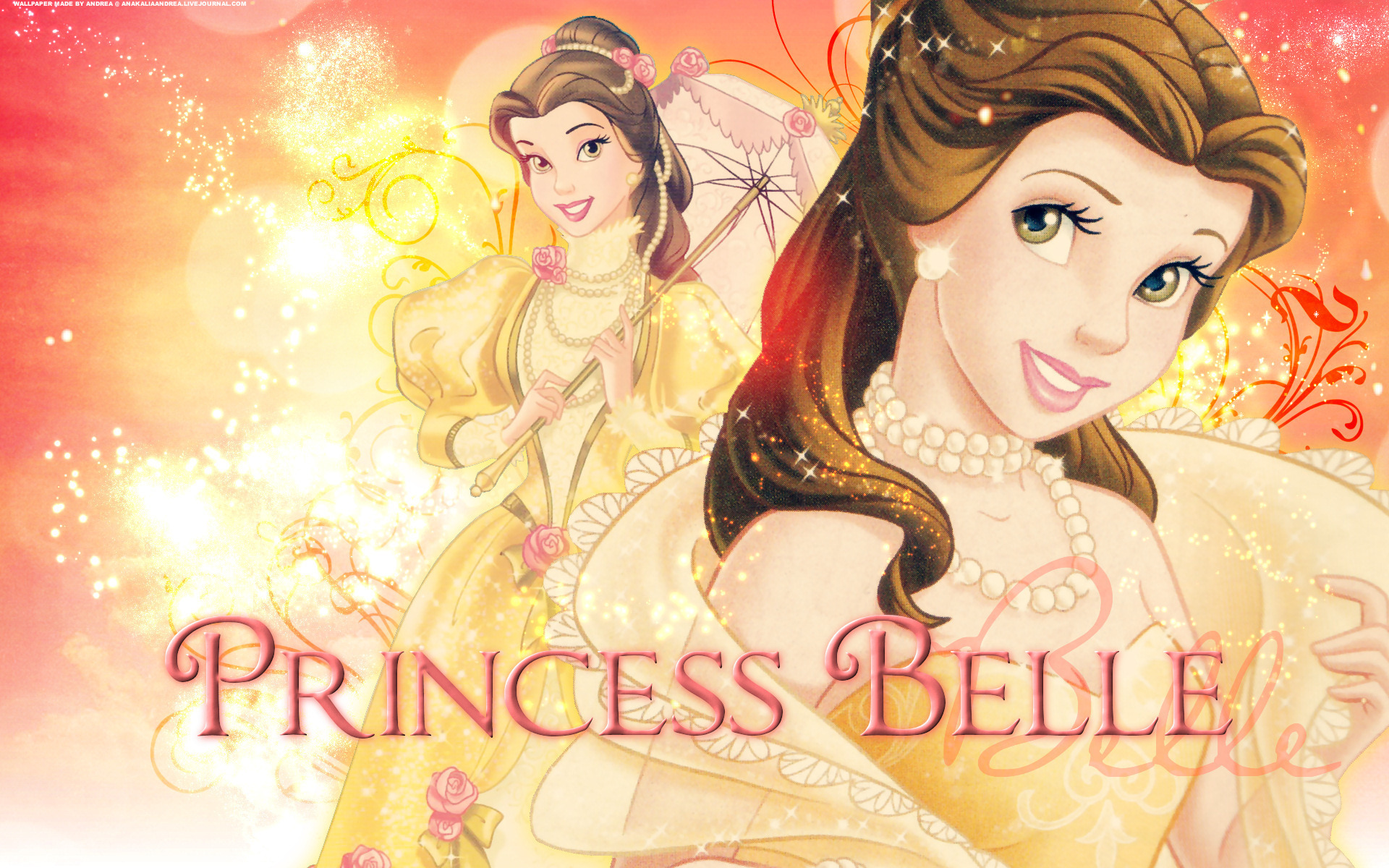 مكتبة ضخمة من صور ورمزيات اميرات ديزني Princess-Belle-disney-princess-6168646-1920-1200