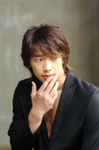 Rain - Korean Dramas Photo (6143316) - Fanpop