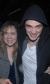 Rob's Bday - twilight-series photo