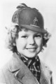 Shirley Temple - shirley-temple photo
