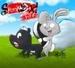 Skunk Yiff