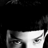 Spock -ST 2009 - star-trek-2009 Icon