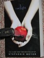 Stabbed Apple - twilight-vs-buffy photo