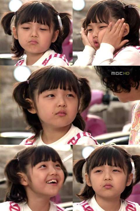 Thank You Korean Dramas Image 6137825 Fanpop