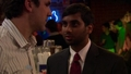 The Banquet - parks-and-recreation screencap