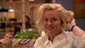 parks-and-recreation - The Banquet screencap