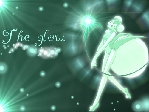 The Glow