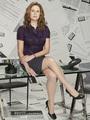 The Office Season 5 Solo Promo Shoots