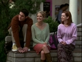 buffy-the-vampire-slayer - The Wish  screencap