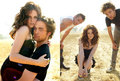 Twilight♥ - twilight-series photo