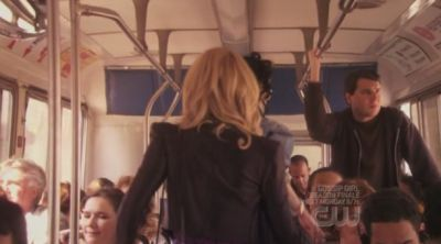 Valley Girls on Gossip Girl - valley-girls Screencap
