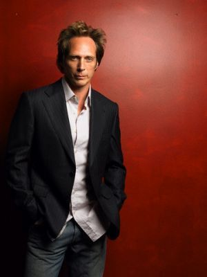 William-Fichtner-william-fichtner-6131632-300-400 dans mes acteurs favoris