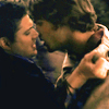 Wincest litrato called Wincest