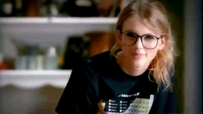 You Belong With Me - taylor-swift