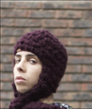 dappy - dappy photo