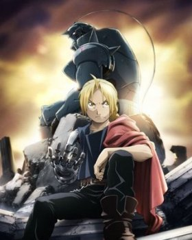 full metal brotherhood wallpaper possibly with a penembak dgn senapan entitled full metal alchemist brotherhood