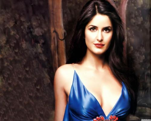 Katrina Kaif wallpaper entitled katrina kaif