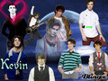 kevin jonas by busted-love