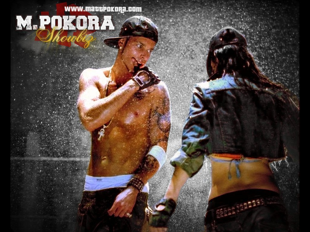 m pokora images hd wallpaper and background. Black Bedroom Furniture Sets. Home Design Ideas