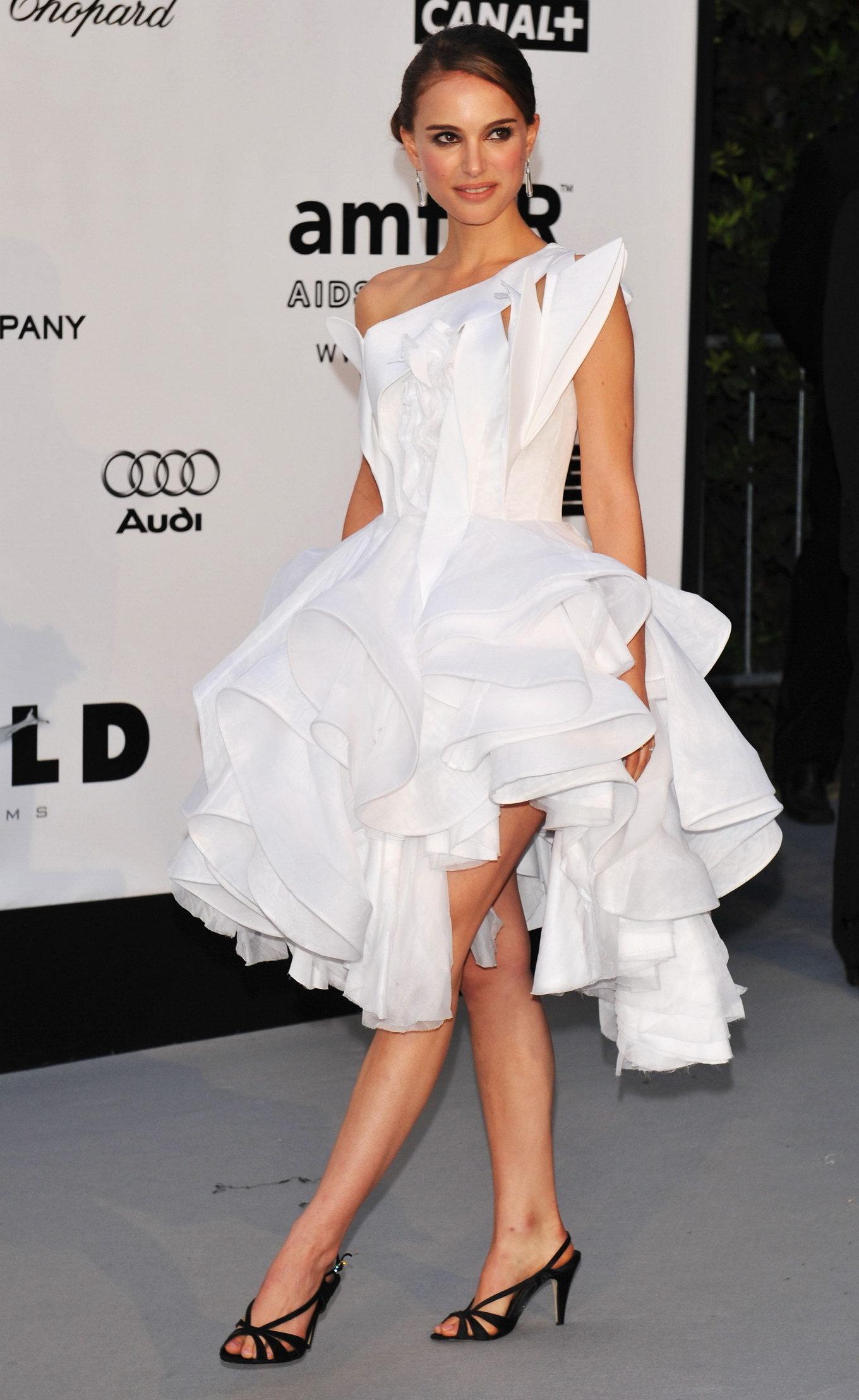 natalie portman - Natalie Portman Photo (6163458) - Fanpop Natalie Portman