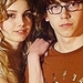 sid/Cassie - skins icon