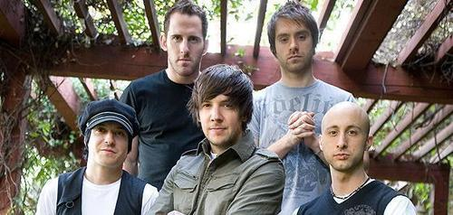 Simple Plan wallpaper titled simple plan xxx