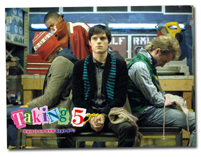 http://images2.fanpop.com/images/photos/6100000/the-click-five-taking-5-6137770-400-313.jpg