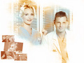 Alex and Izzie - alex-and-izzie wallpaper