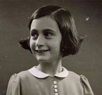 Anne Frank images Anne Frank wallpaper and background photos